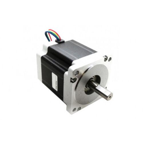 Wantai 85 BYGH 450d-008 3d printing 3d printing arduino