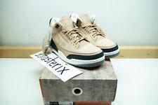 49577272eaae item 5 Nike Air Jordan 3 Retro JTH NRG Justin Timberlake Tinker Bio Beige  Size 10 -Nike Air Jordan 3 Retro JTH NRG Justin Timberlake Tinker Bio Beige  Size ...