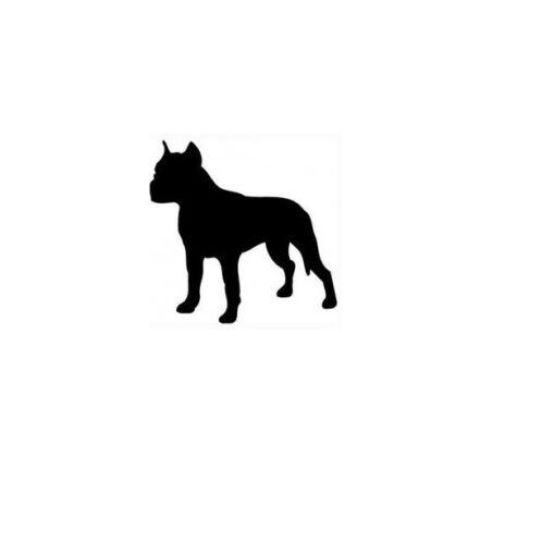 I Love Staffordshire Terrier Hund Socken,staff Eigentümer Socken Neuheit