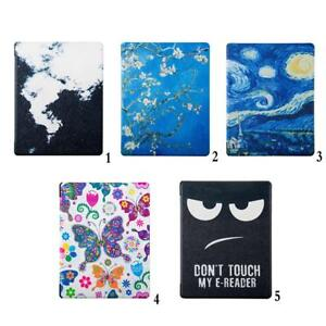 Protective-Smart-Case-Cover-for-Kobo-Aura-H2O-Edition-2-6-8inch