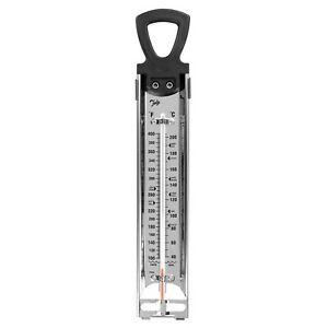 30CM-Tala-Jam-Sugar-Stainless-Steel-Kitchen-Confectionery-Cooking-Thermometer