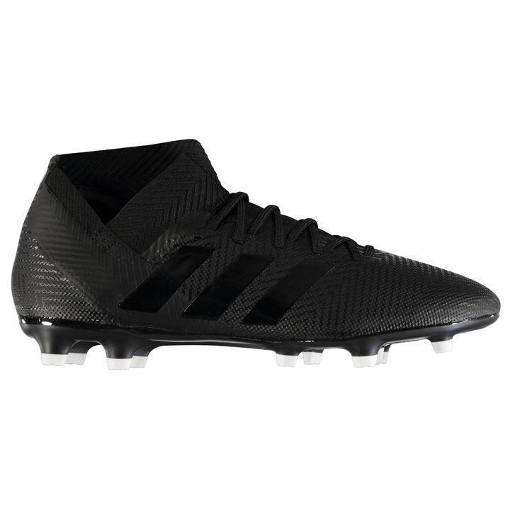 Adidas Nemeziz 18.3 Mens FG Football Boots REF 3324
