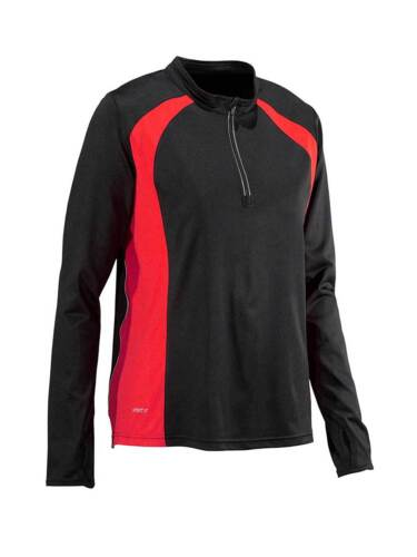 CELLBES Femmes Top Plus Taille 14//16 18//20 22//24 26//28 Exercice Fitness Respirant