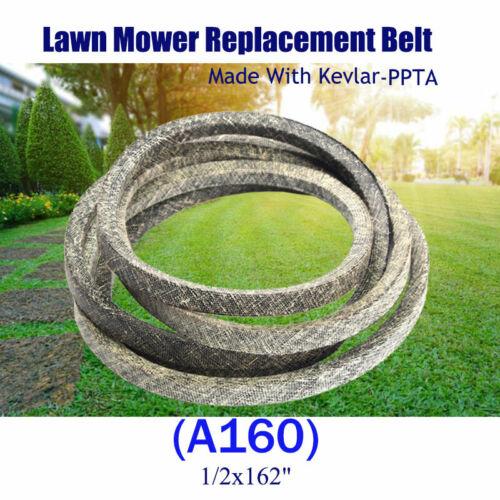 Deck Belt For MTD Cub Cadet OCC-754-04240 754-04240 954-04240 Make with Kevlar