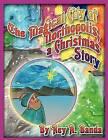 The Magical City of Northopolis; A Christmas Story by Rey A Banda (Paperback / softback, 2012)