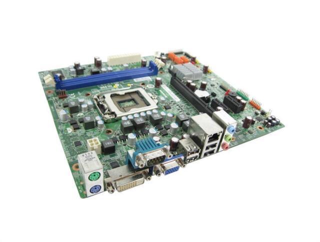 Lenovo ThinkCentre M72e Renesas USB 3.0 Treiber Herunterladen