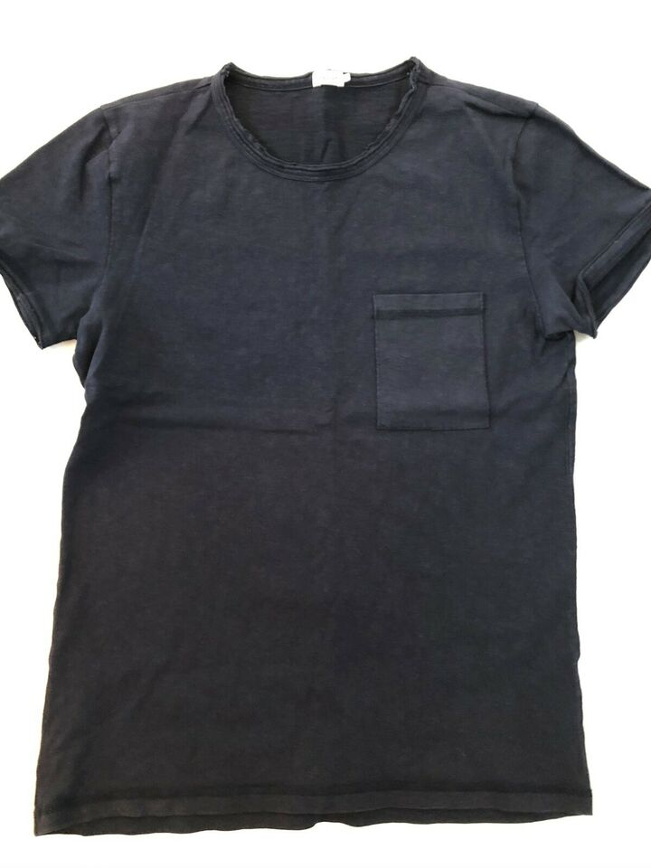 T-shirt, Fillipa K, str. M