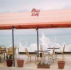 "Places to Haunt EP (uk) 0091037431776 by Pale Seas Vinyl 12"" Single"