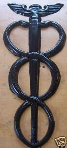 CONCRETE-Cement-STAMP-Medical-Symbol-BORDER-STAMPS-MATS