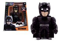 """4"""" Metals Batman V Superman: Batman (alternate Version)"""