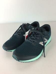 Details about NEW BALANCE 23.5cm Wflshci4 Navy Size 23.5cm Fashion sneakers 850 From Japan