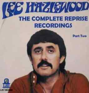 CD-TOUT-NEUF-new-amp-sealed-LEE-HAZLEWOOD-The-complete-Reprise-Recordings-Vol-2
