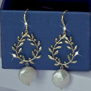 18k-yellow-gold-gf-made-with-swarovski-crystal-freshwater-pearl-hook-earrings