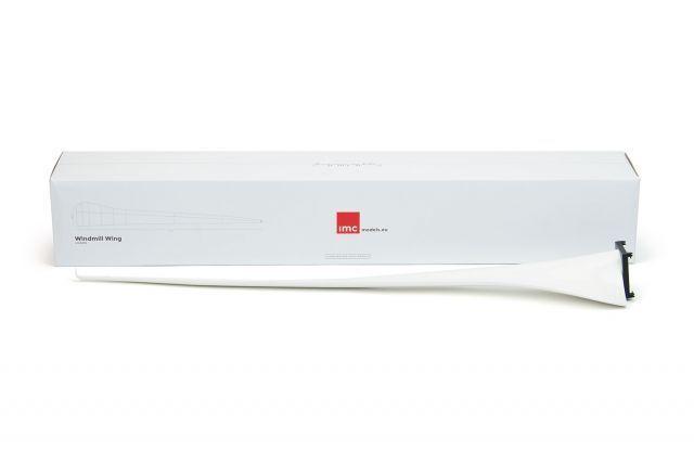 IMC33-0039 - Aile pour éolienne  - 1 50