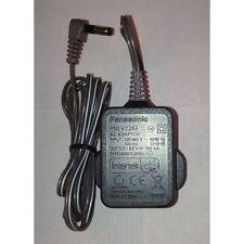 Panasonic Phone UK AC Adapter Adaptor PNLV226E Power Lead Supply Cable Plug