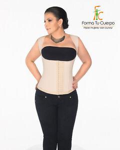 a2f1660366e Image is loading Forma-Tu-Cuerpo-Faja-Colombiana-Large-Extra-Large-