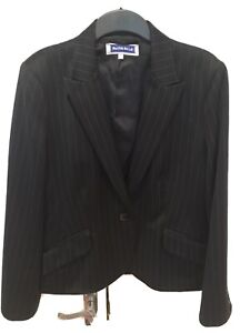 Ladies Austin Reed Blazer Ebay