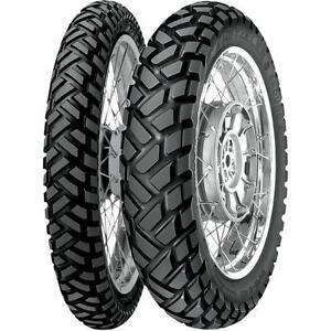 Metzeler-0143700-Enduro-3-Sahara-Dual-Sport-Rear-Tire-140-80-17