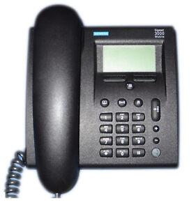 Siemens-Gigaset-3000-Mobile-Schnuloses-Telephone-60