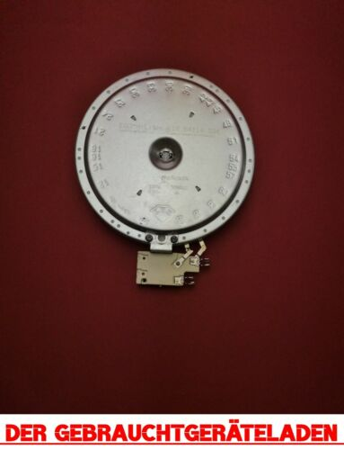 Tassimo TAS4504GB//02 TAS4504GB//03 Filtre à Eau Indicateur Guage 00613971