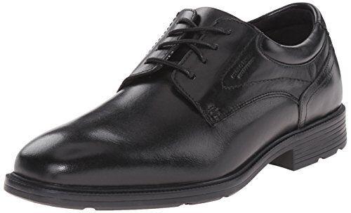 Rockport Uomo Style Future Pick Plain Toe Oxford- Pick Future SZ/Color. 5995e0
