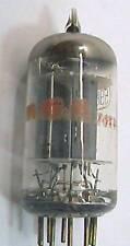 Vintage Unused RCA 5965 Radio Vacuum Tube NOS NIB