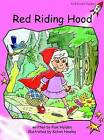 Red Riding Hood: Pre-reading by Pam Holden (Paperback, 2004)