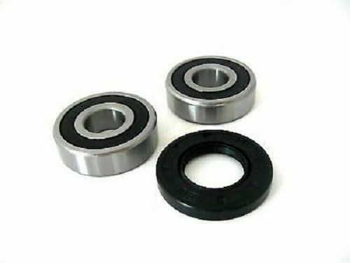 Front Wheel Bearing Seal for Kawasaki  KLF250 Bayou 2003-2011