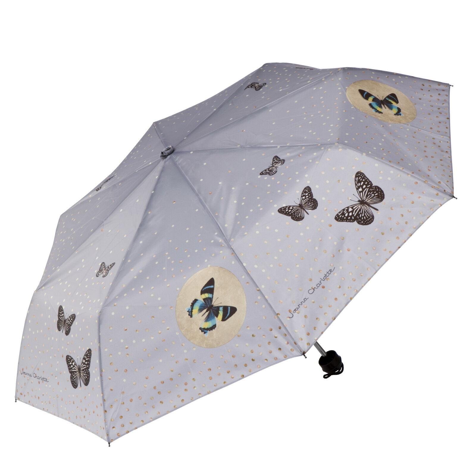 Joanna Charlotte Design - Pocket Umbrella