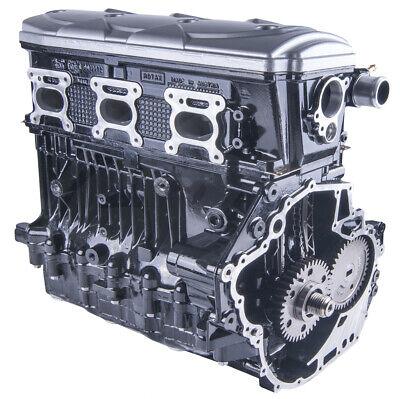 HFP-342DI Sea Speedster 150 Speedster 200 Speedster Walke//Sportster//TEC//Utopia 205 Wake 210 Wake 230 XP DI 2003-2011 Moto acu/ática Bomba de combustible con kit de instalaci/ón mejorado