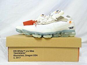 zapatillas 10 Off Air X blancas tama Vapormax 11 Nike o Las Flyknit q7wSxBR5S6