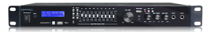 Technical-Pro-Bluetooth-USB-SD-Preamp-Mixing-Recorder-w-2-Mic-Inputs-9-Band-EQ