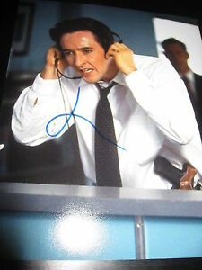 JOHN-CUSACK-SIGNED-AUTOGRAPH-8x10-PHOTO-SAY-ANYTHING-PROMO-IN-PERSON-COA-AUTO-E