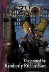 Dreams of Steam 4: Gizmos by Kerlak Enterprises (Hardback, 2013)