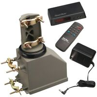 Channel Master Rotor Antenna Rotator Controller Kit Remote Control Box CM-9521A TV Accessories
