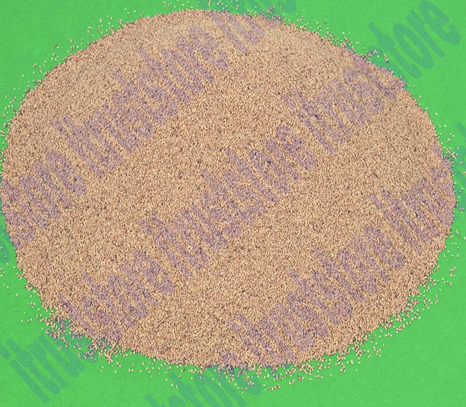 25lb Box of Walnut Walnut Walnut Shell Blasting Media Blast 12 Grit Coarse Abrasive Media 074c0c