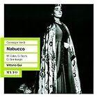 Giuseppe Verdi - : Nabucco (2009)
