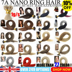16-034-22-034-7A-Nano-Ring-Tip-100-Remy-Double-Drawn-Human-Hair-Extensions-1g-UK
