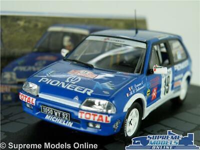 V161 FORD FOCUS WRC 16° RALLYE MONTE CARLO 2008 KHALID AL-QASSIMI DECALS VIRATE
