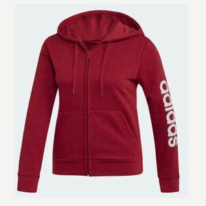Adidas-Donna-ei0661-48761-73470-Autunno-Inverno-2020