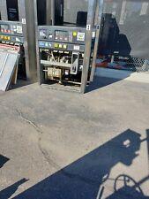A Lot Of 5fivedresser Wayne Vista 3 Dispensers