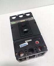 FUJI 3 POLE CIRCUIT BREAKER BU-KSA2400