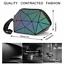 Geometric-Lattice-Luminous-Shoulder-Bag-Holographic-Reflective-Cross-Body-Bag thumbnail 63