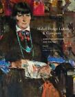 Mabel Dodge Luhan & Company: American Moderns & the West by Museum of New Mexico Press (Hardback, 2016)