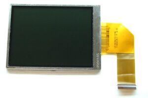 KODAK-M341-REPLACEMENT-LCD-DISPLAY-REPAIR-SCREEN-Type-2