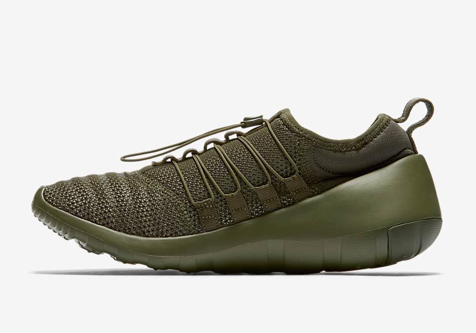 Nike payaa schwarz green cargo khaki / schwarz payaa - größe 12,5.807738-300.roshe - chukka, max. a01ad0