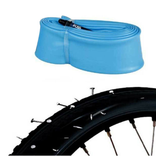 Inflatable Inner Tube Sport Non-vulcanized Rubber Spare Road Accessories
