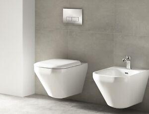 Sanitari Filo Muro Ideal Standard.Aquablade Ideal Standard Ideal Standard Aquablade Technology With