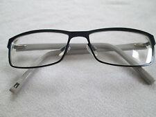 Tommy Hilfiger navy / grey glasses frames. TH 61.