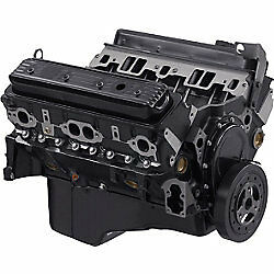gm goodwrench crate engines gm free engine image for user manual download. Black Bedroom Furniture Sets. Home Design Ideas